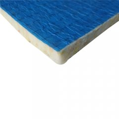 Factory Direct Sale,Carpet Underlay - 11mm/105kg(1...