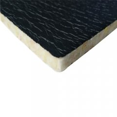 11mm Foam Carpet Underlay - 11mm/110kg(10m)