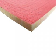 China Supplier PU Sponge Carpet Underlay,-12mm/130...