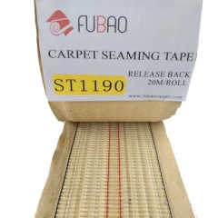 Crinkle Paper,China Supplier, Knitted Carpet, Seam
