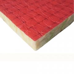 Fire Retardant Carpet Underlay 10mm/130kg(10m)
