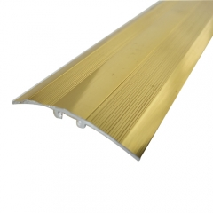 Building Products Cinch Seam Cover (Fluted)